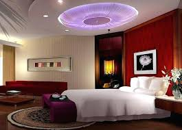 cool lighting for bedrooms. Ceiling Light For Bedroom Cool Chandeliers Lighting Bedrooms