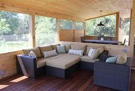 ann lewis adi nag sleeping porch