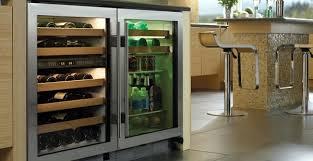 under counter wine fridge. Delighful Under Under Counter Wine Cooler Inside Under Counter Wine Fridge A