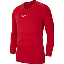Компрессионные футболка <b>Nike</b> в Москве | От произовдителя!