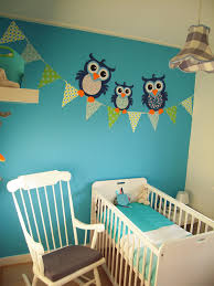 Studio Poppy Blog Ingezonden Fotos Behangfiguren