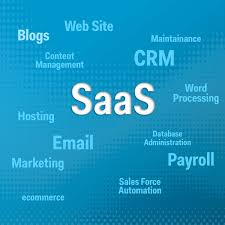 Free Photo Service Saas Software As A Service Free Gartner Research