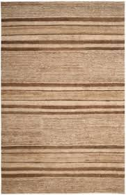ralph lauren trade route stripe rlr5118a area rug