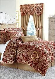 astonishing alabama comforter sets full bedding set queen excellent retro university of crimson tide in twin football modern take with design 3