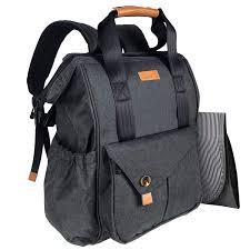 Fake Designer Diaper Bags Cheap Buy Haptim Baby Diaper Bag Backpack W Stroller Straps Multi