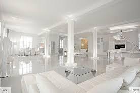 Interior Ideas For Home Property New Design Inspiration