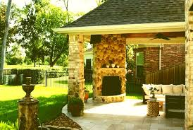 outdoor patio designs with fireplace amazing ideas outdoor patio fireplace ideas 13 covered patio corner fireplaces creative design wallpaper