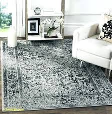 wayfair area rugs 5x7 area rugs area rugs medium size of furniture area rugs elegant 3