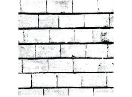 wall clipart black and white. Simple Clipart Full Size Of Stone Wall Brick Black And White Material Vintage Background  Excellent M Interior Design For Clipart N