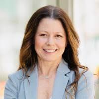 Lisa Muccioli - Associate Advisor - Fieldpoint Private | LinkedIn