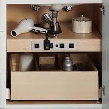 bathroom vanity storage. Bathroom Vanity Storage Ideas Daltonaux Com For Remodel 17 N