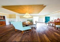 Precious When Can I Put Furniture Refinished Hardwood Floors