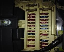 jeep grand cherokee wj 1999 to 2004 fuse box diagram cherokeeforum overhead view of cabin fuse box