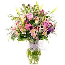 forest of flowers bouquet flower delivery windsor