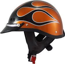 news super seer motorcycle helmets and accessories