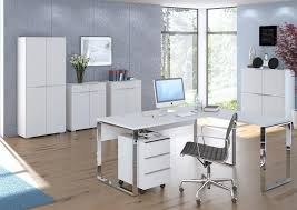 contemporary glass office furniture. Modern Glass Office Furniture From Yas Collection By Maja Contemporary