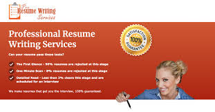 Professional Resume Writing Services Interesting Best Resume Writing Services Reviewed TOP 28 FOR 28 Vault280