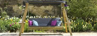 wooden garden furniture wooden garden swings timber quality wooden garden furniture 2 wooden garden furniture sets