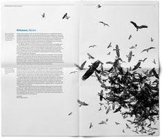 27 Best Illustration Book Layout Inspiration Images In 2013