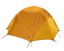 <b>Палатка The North Face</b> Stormbreak 2 купить туристические ...