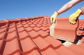 small roof repair. full size of roofsmall roof repair service wonderful small dependable t