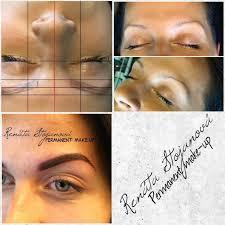 Kosmetika Kosmetický Salon Tip Top Zlín