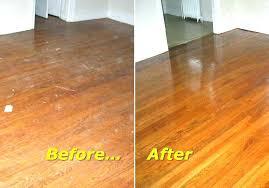 refinishing old hardwood floor refinish old hardwood floor house design ideas exterior stylish wood floor restoration refinish old hardwood floors