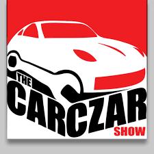 The Car Czar Show with Doug Brauner
