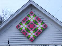 North Carolina Quilt Symposium 2018 Asheville North Carolina Quilt ... & ... Barn Quilt In North Carolina North Carolina Quilts For Sale Asheville  North Carolina Quilt Shops North ... Adamdwight.com