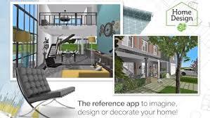 Design Freemium – - Play On Home Google Apps 3d