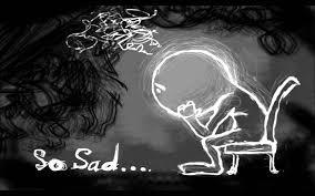 Sad Wallpapers Boy Group (49+)