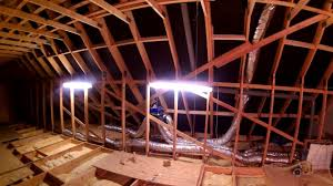 Malfacon Construction Maison France Confort Charpente Hors DTU, Constructeur  Maison Individuel