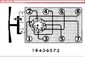 440 chrysler ignition wiring wiring diagrams value