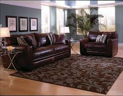 rug for brown couch rugs ideasawesome area rug ideas for living room with brown sofa rugs