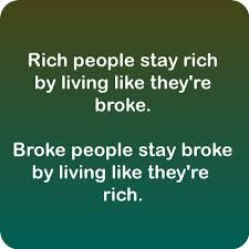 40 Fantastically True Quotes About Money Life And My Finances New Money Quotes