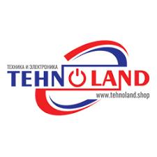 Купить <b>Пылесосы</b> в Донецке (ДНР)   Магазин «ТехноЛенд»