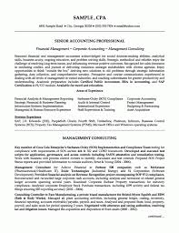 sample resume for human resources examples resumes resume samples sample resume for human resources photo cpa sample resume images nice tax accountant sample resume for