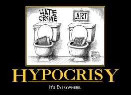 essay on hypocrisy hypocrisy essay help i need to write a research paper hypocrites papers essays and research papers