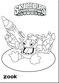 Make Your Own Coloring Pages With Your Name On It