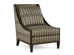 Living Room Chairs On Living Room Chairs Clearance 14 With Living Room Chairs Clearance