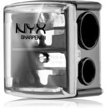 <b>NYX Professional Makeup</b> Sharpener <b>точилка</b> для косметических ...