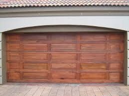 double garage door garage design  Genial Double Garage Doors White Double Garage