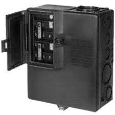 wiring diagram for square d shunt trip breaker images breaker ge load center wiring diagram automotive printable