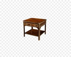 coffee table furniture couch chair european style wooden tables