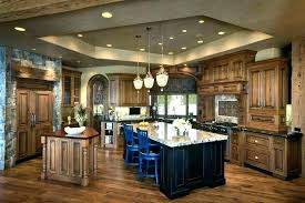 kitchen island lighting pictures. Island Lighting Pendant Light Pendants Kitchen Over Lights Above Islands Full Size Pictures