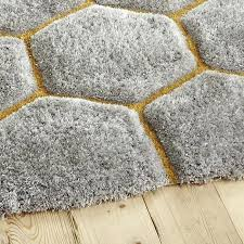 grey and yellow rug noble house rugs grey yellow grey and yellow rug dunelm