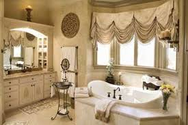 Christa Delgado, Design Inc.: Design Dilemma: Garden Tub Ideas