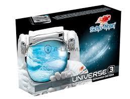 Телематическая система <b>Scher</b>-<b>Khan Universe</b> 3 с ...