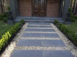 bluestone patio pavers