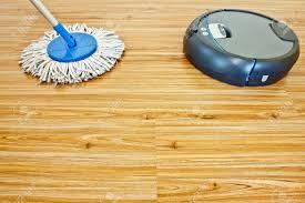 incredible design ideas laminate floor mop argos tesco mops microfiber cleaner uk asda
